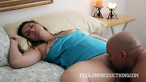 Fisting anal gallerys