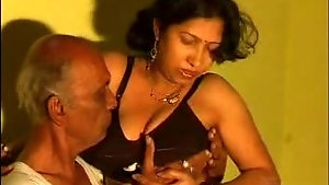 Hot indian milf movies