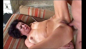 Tranny Nanny 4 Movie