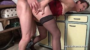 Chandigarh housewife ass tits