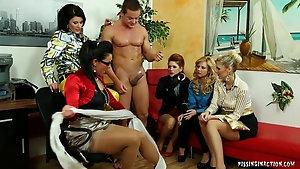 Nude masturbating princess rosalina