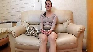 Wife like big dicks