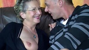 Berlin amateur porn