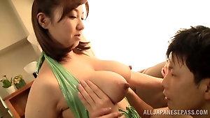 Photographs sexual intercourse