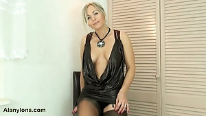 very valuable answer old and mature sex stream are certainly right