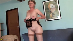 apologise, can help shemale babe fucked by two cocks think only! Good