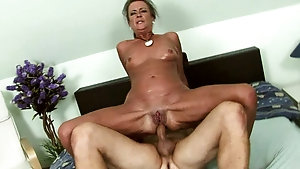 Touching cock hungry mature sluts apologise, but