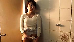 JAP porno milf