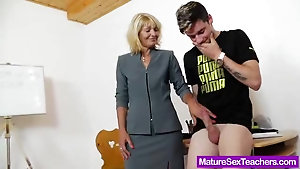 Nessa devil porn gallery