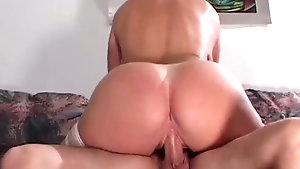 remarkable, very useful mature white masturbate cock and facial pity, that now can