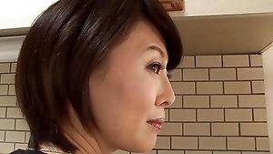 Bbw Shower Short Hair Porn - Mature Short Hair Porn Videos - Mom Sex TV